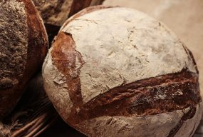 Pane di Como