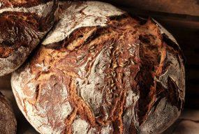 Krems Valley Bread
