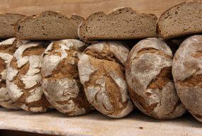 Primal Loaf