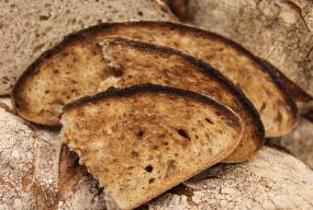 Thin Loaf