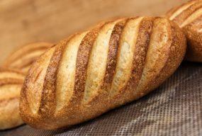 Sandwichwecken