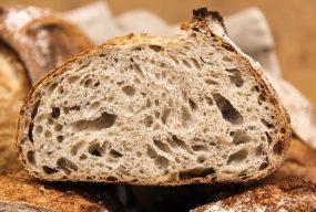 Bread St. Vith
