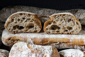 Country-Ciabatta