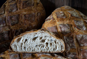 Pane Laterale